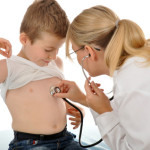 Impfungen bei Kindern – Ja oder Nein?