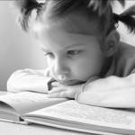 Mein Kind will nicht zur Schule gehen – was tun?