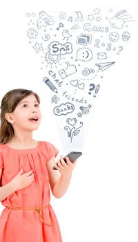 smarthphones-koenne-kinder-ueberfordern