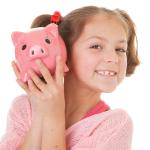 Wieviel Taschengeld soll ich meinem Kind geben?