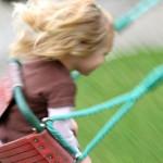 Tagesausflug mit Baby – Worauf muss ich achten?