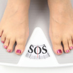 Magersucht Risikogruppen
