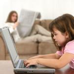 Girokonten für Kinder und Jugendliche