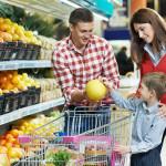Kinder und Konsum – Worauf achten?