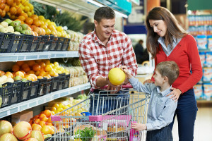 einkauf-kind-konsum