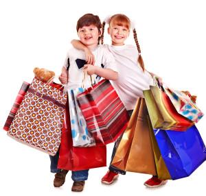 einkaufen-vorsicht-vor-kaufsucht
