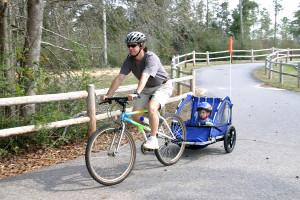 fahrrad-fahren-erleben