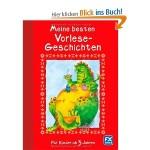 Kinderbücher für die Volksschule – Welches Kinderbuch wählen?