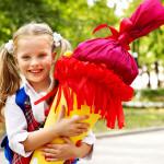 Tipps zum Schulstart für Kinder – Wie sollte man den Schulanfang unterstützen?