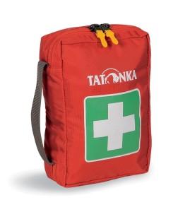 Optimal: Eine Apotheken-Tasche