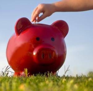 Rechtzeitig vergleichen kann viel Geld sparen