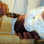 Taufbekleidung für Babys – Tipps und Ratgeber