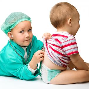 krankkeiten-bei-kindern