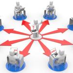 vernetzung-fernstudium