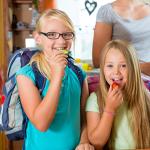 Die richtige Schultasche für Kinder  finden – Ratgeber