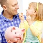 Kinderbeihilfe in Österreich – Ratgeber zur Familienbeihilfe