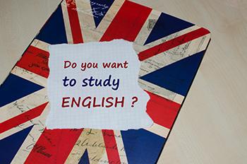 englisch-studieren