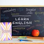 Ratgeber: Sprachreisen nach England
