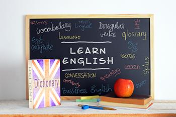 lerne-englisch