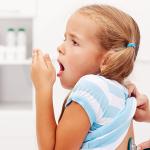 11 Tipps wie Sie eine Erkältung vorbeugen