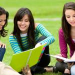 Was tun, wenn die Kinder die falschen Freunde haben?