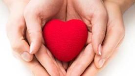 Schwangerschaftsanzeichen – Schwanger? Welche Anzeichen gibt es?