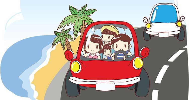 urlaubsreise-mit-dem-auto