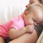 Babymilch, Pre-Nahrung, Folgemilch und Co