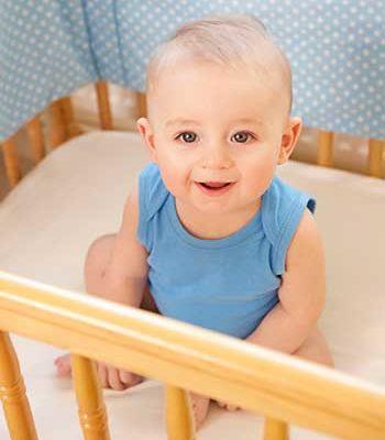 Baby Erstausstattung – Checkliste und Ratgeber
