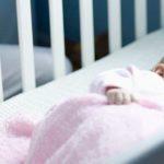 Die wichtigsten Tipps zum Kauf des richtigen Kinderbettes