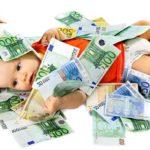 Kindergeldkonto in Österreich – was ist NEU?