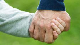 Wie kann ich die emotionale Bindung zu meinem Kind stärken?