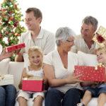 Weihnachtsgeschenke für Kinder: Tipps und Ratgeber