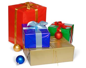Tipps Weihnachtsgeschenke.Weihnachtsgeschenke Für Kinder Tipps Und Ratgeber