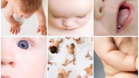7 wichtige Tipps für den ersten Tag mit dem Neugeborenen
